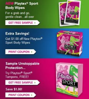 https://i2.wp.com/www.whosaidnothinginlifeisfree.com/wp-content/uploads/2011/05/playtex_sport.jpg?resize=289%2C320