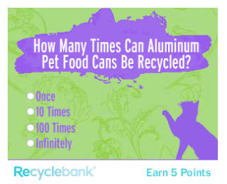 https://i2.wp.com/www.whosaidnothinginlifeisfree.com/wp-content/uploads/2011/05/recyclebank_purina5.png?resize=320%2C259