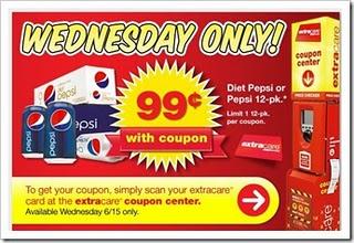 https://i2.wp.com/www.whosaidnothinginlifeisfree.com/wp-content/uploads/2011/06/CVS_Pepsi_Deal.jpg