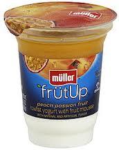 muller-fruitup