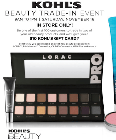 kohls-beauty-tradein