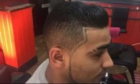 barbers rayleigh18