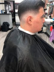 barbers rayleigh3
