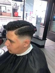barbers rayleigh4