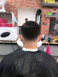 barbers rayleigh7