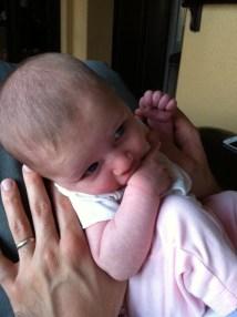 9-weeks-hands