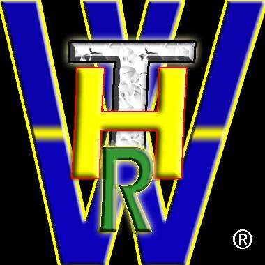 WTHR_blkblu_logo-380×380 copy