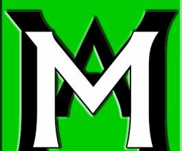 Mac_A_Million_2012_logo_3_380x380_green