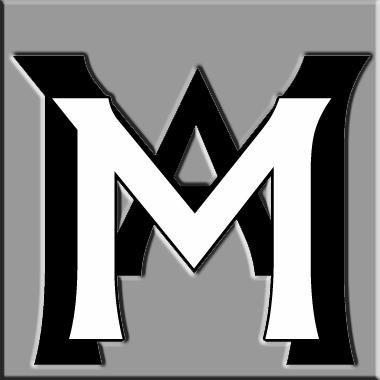 Mac_A_Million_2012_logo_3_380x380_silver
