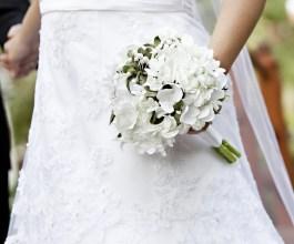 bride-663204_1279x1279