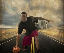basketball-630515_380_1