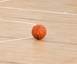 basketball-390008_380