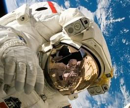 astronaut-11080_380_sq