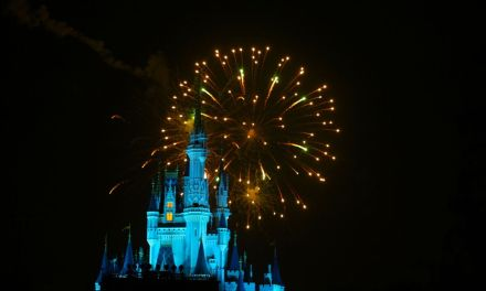 Top Tips for Family Visits to Orlando, Florida