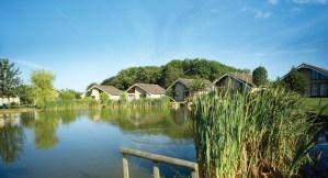 ribby hall village wrea green