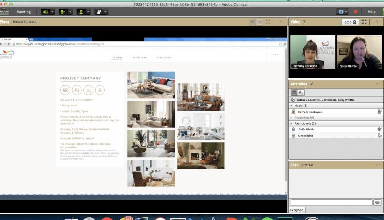 Screen Shot 2015-11-14 at 16.32.23