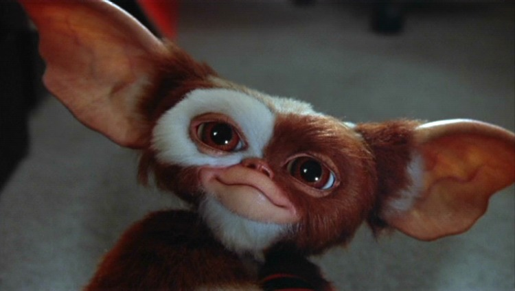 gremlins best christmas movies