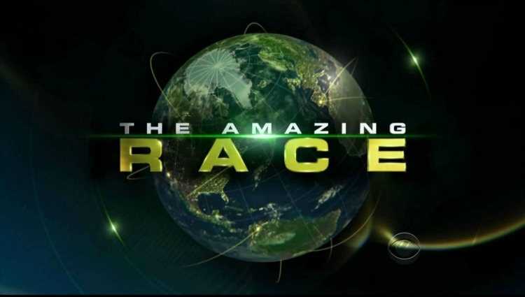 amazingrace