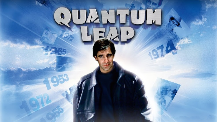 quantumleapboxset