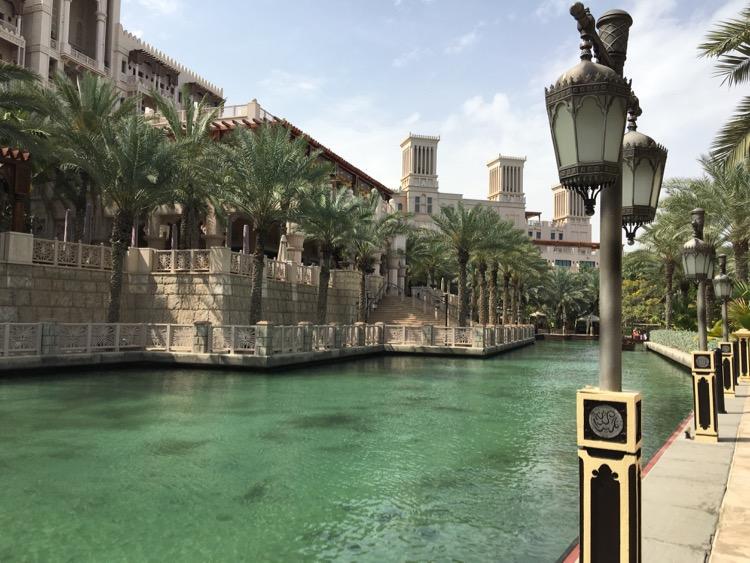 luxury hotel dubai madinat jumeirah dar al masyaf