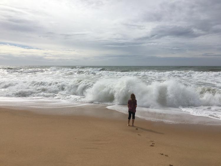 Martinhal quinta beach