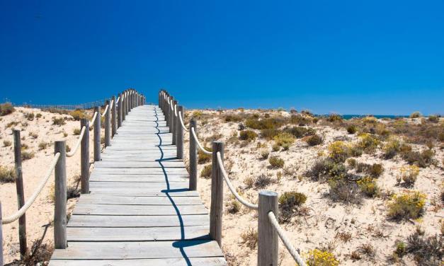 Review: Martinhal Quinta, Portugal