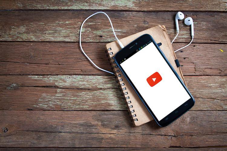 how to use YouTube Analytics