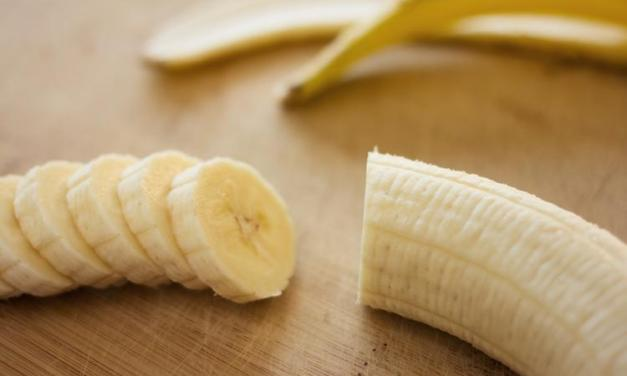 Top Tips on Reducing Food Waste