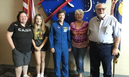 Top Tips for Visits to Kennedy Space Center, Florida