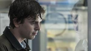 The Good Doctor Sky TV