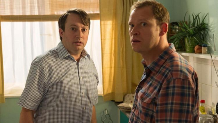 best box sets on sky 2018 peep show
