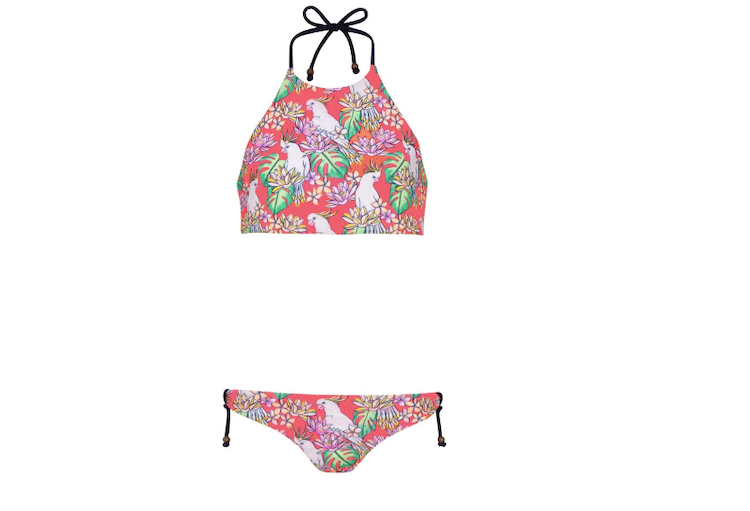 40c0e99b211ee Bikinis for Teen Girls : 10 Age Appropriate and Stylish Buys!