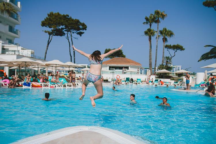 Iberostar Alcudia Park review