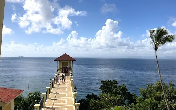Bahia Principe Cayacoa samana