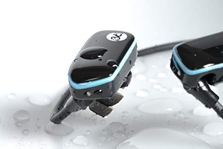 swimming mp3 walkman