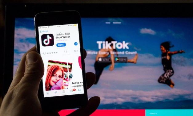How to Keep Kids Safe on TikTok