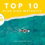 The Best Plus Size Wetsuits for Women, 2020