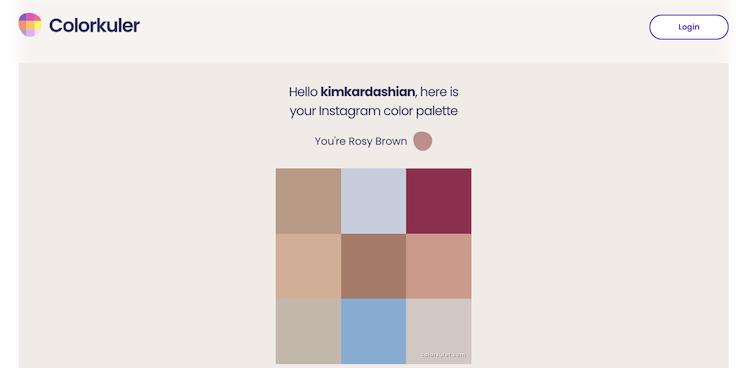 colorkuler