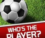 Who's the Player Spanish La Liga 2017-2018 Answers