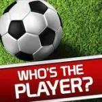 Who's the Player Spanish La Liga Answers