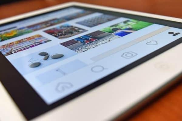 diventare famoso su Instagram
