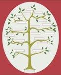 ancestry_tree-148