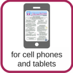 newsletter-cellphones