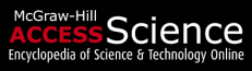 McGraw_hill_Access_science