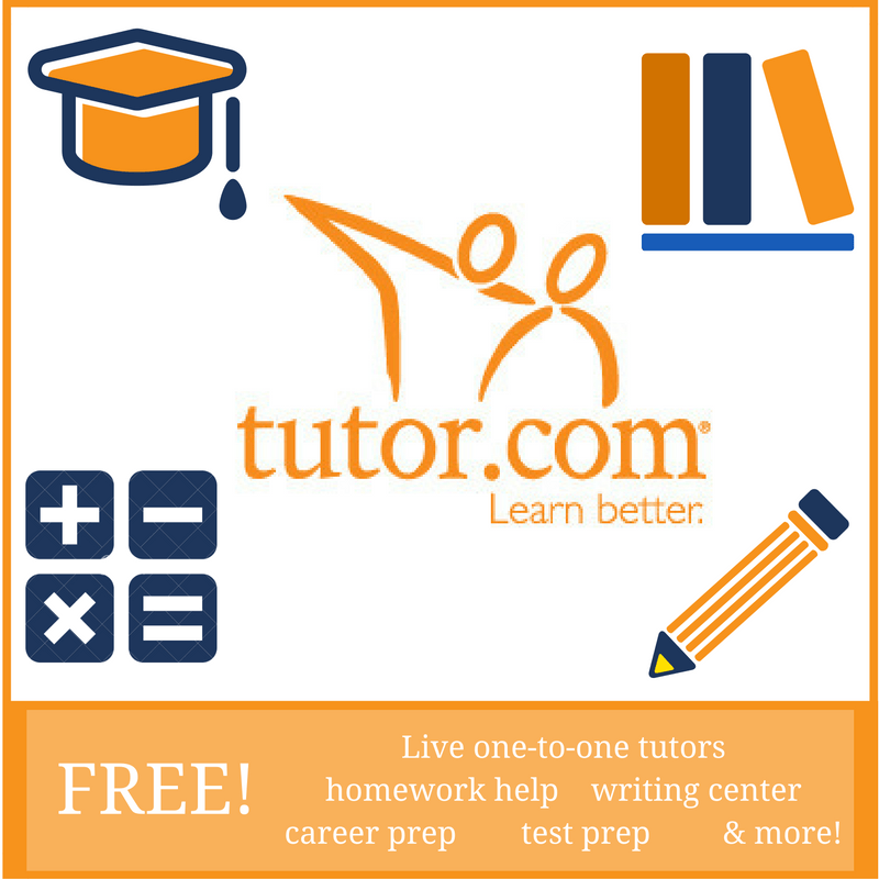 Why Choose Online Tutoring vs In-Person Tutoring?