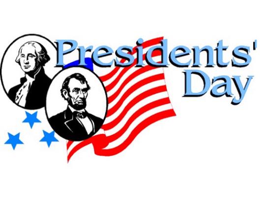 Celebrate President S Day West Hempstead Public Library
