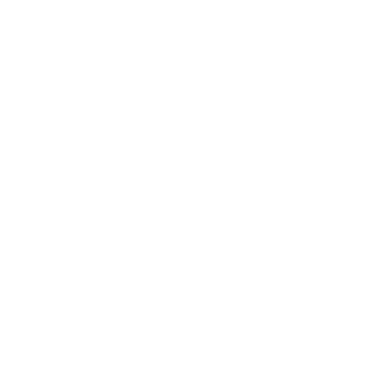 Award Winning Company Culture