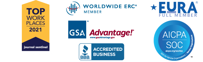 Associations, Memberships, and Accreditations