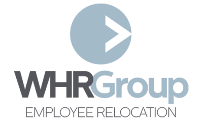 WHR Group Releases Employee Relocation Benchmark Results