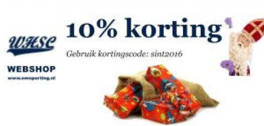 banner-sinterklaas-2016-whsc